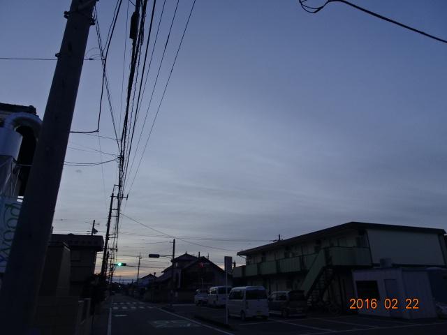 2016_02220002.jpg