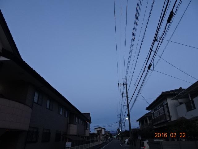 2016_02220004.jpg
