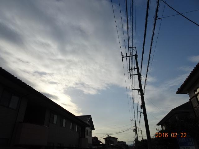 2016_02220026.jpg