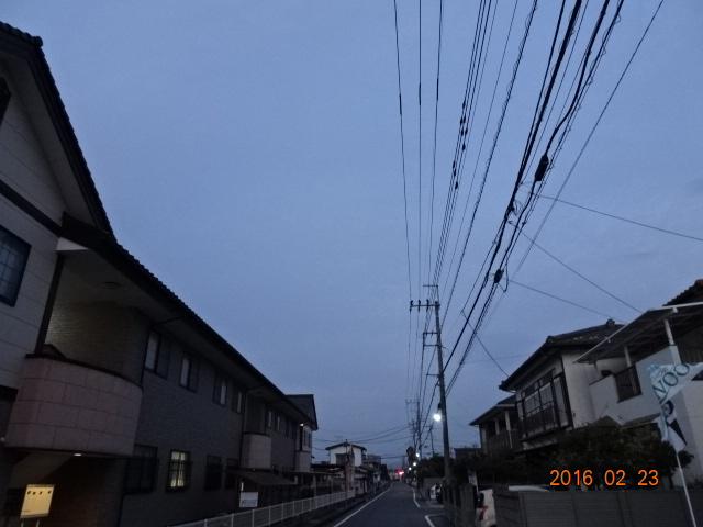 2016_02230005.jpg