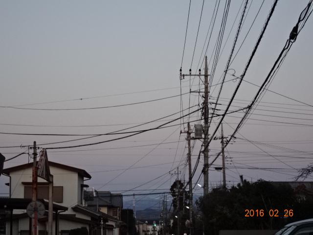 2016_02260009.jpg