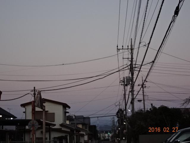 2016_02270003.jpg