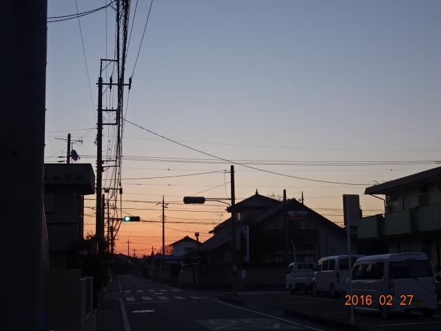 2016_02270004.jpg