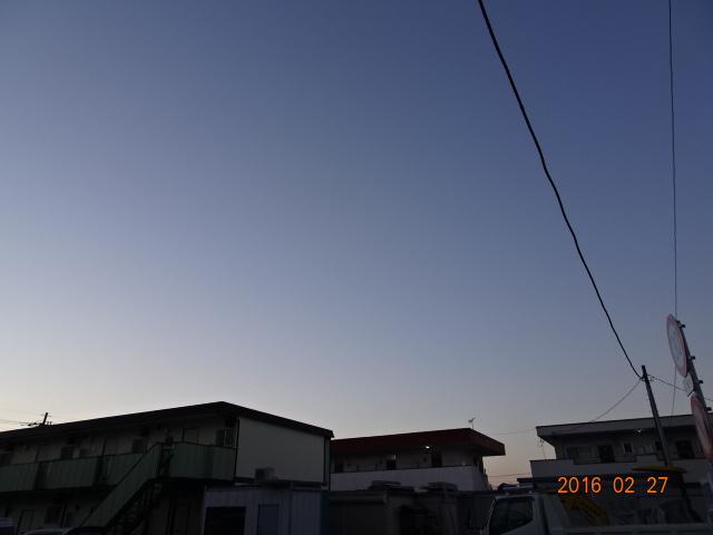 2016_02270005.jpg