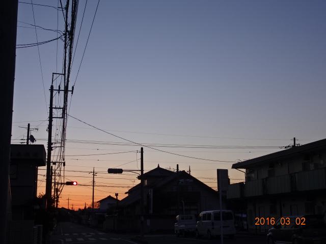 2016_03020007.jpg