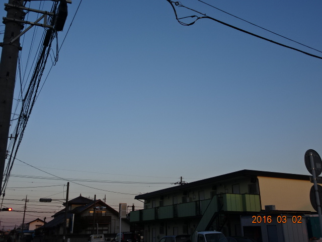 2016_03020047.jpg