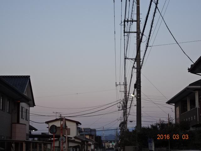 2016_03030006.jpg