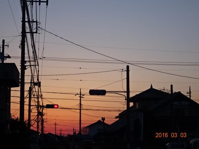 2016_03030007.jpg