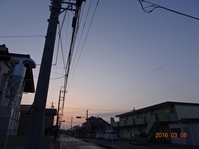 2016_03080003.jpg