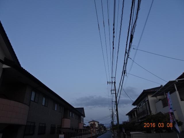 2016_03080004.jpg