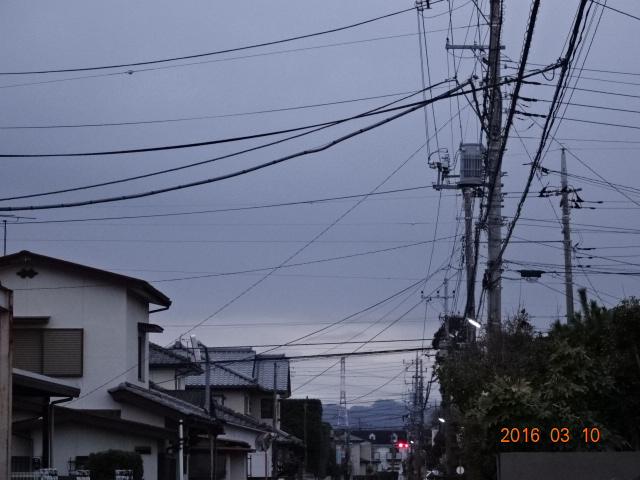 2016_03100002.jpg