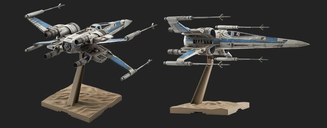 Xwing 2