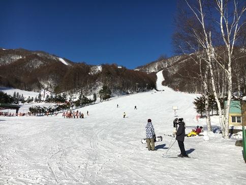 2016-02-04