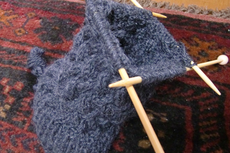 torieyes_knitting1214-2.jpg