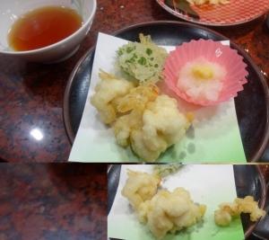 銚子丸 南越谷店