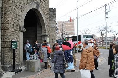 リゾート列車 マリアージュ 2015-11-8 (59)