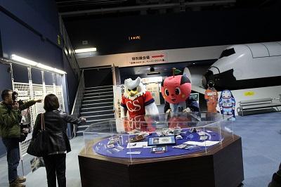 じゃらん 宇宙記念館取材2015-11-12 (4)