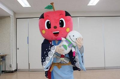 北海道新幹線_2015-12-11_045