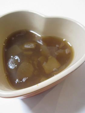 20160104オニオンスープ