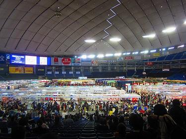 20160123おでかけ (6)