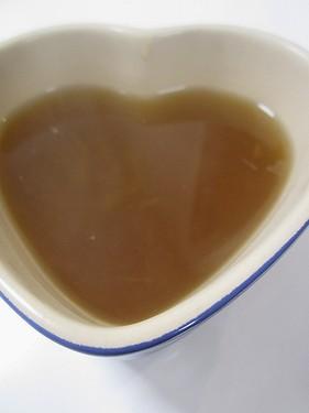 20160126 オニオンスープ