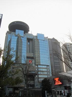 20160227赤坂 津つ井 (1)