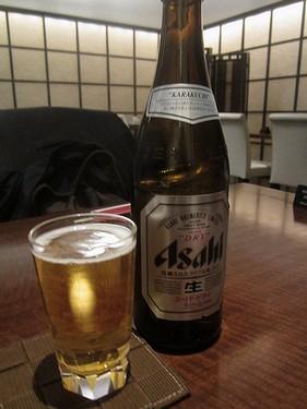 20160227赤坂 津つ井 (8)