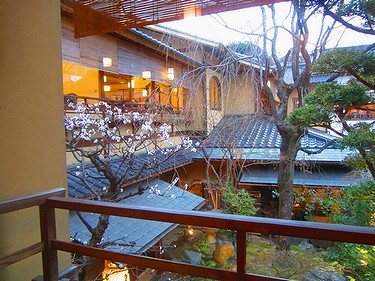 20160305 豆腐屋うかい (9)
