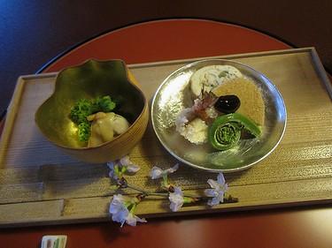 20160305 豆腐屋うかい (11)