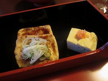 20160305 豆腐屋うかい (12)