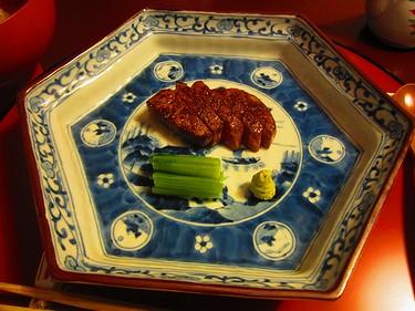20160305 豆腐屋うかい (22)
