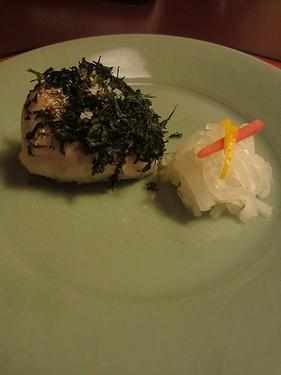 20160305 豆腐屋うかい (23)