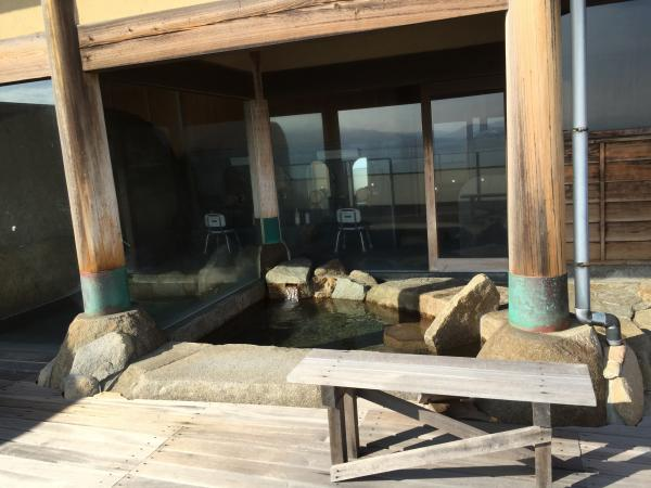 海水露天風呂20