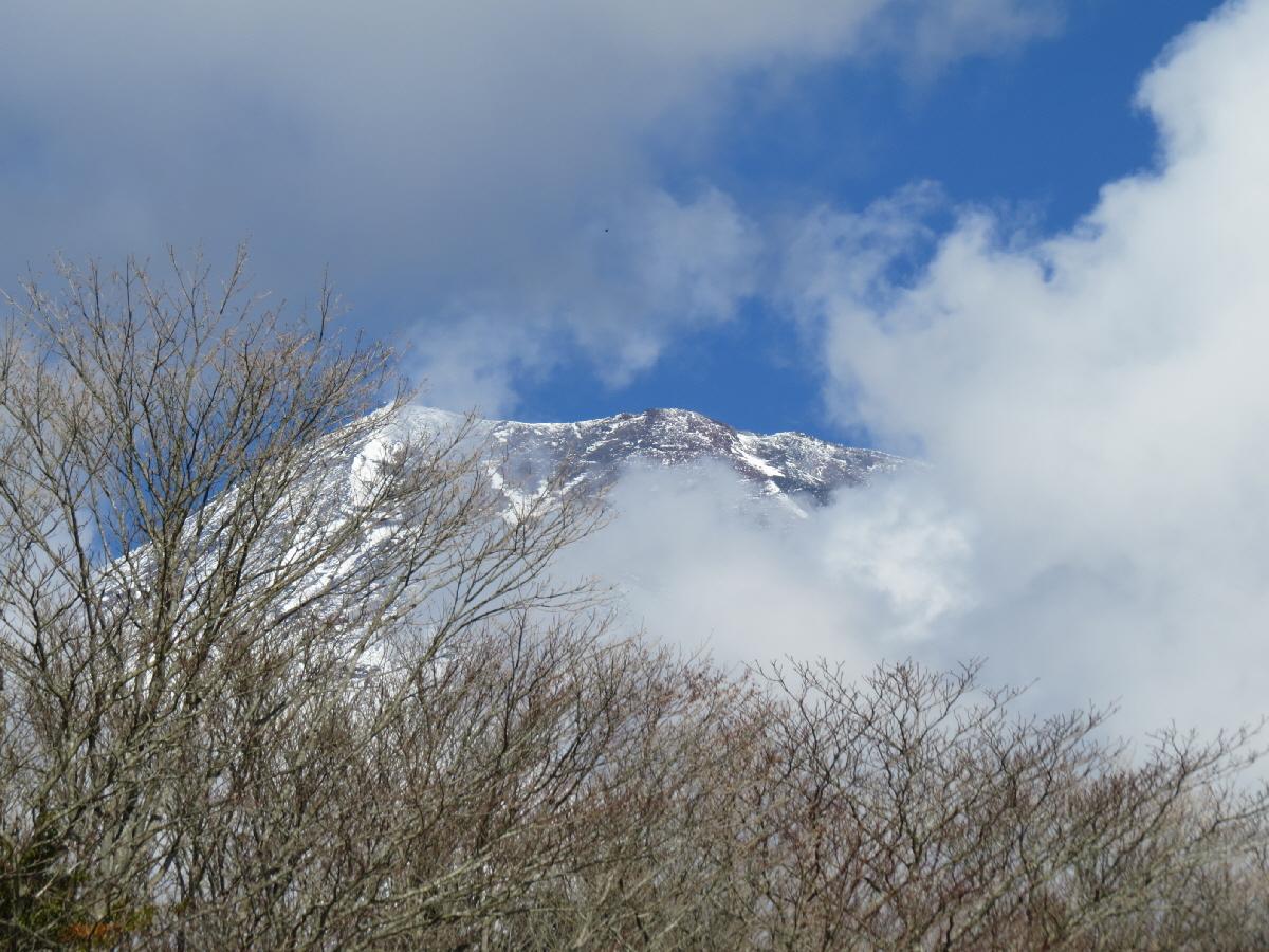富士山隠れスポット西臼塚09