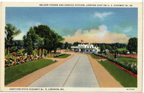 Nelson Dream Village 1