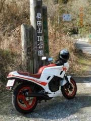 20160219ニノ瀬002
