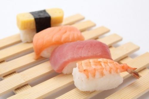 【競馬板】でた~!!寿司屋で最初に玉から頼めない田舎者wwwwww
