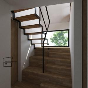 Stair_Final_01