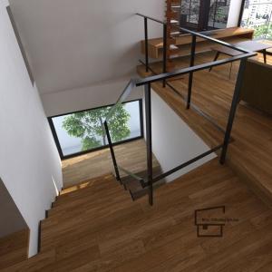 Stair_Final_02