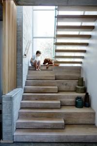 Stair_Sample2