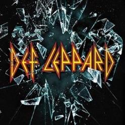 Def_Leppard_(album).jpg