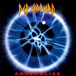 Def_Leppard_-_Adrenalize.jpg