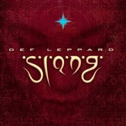 Def_Leppard_-_Slang.jpg