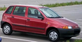 Fiat_Punto_55_rot.jpg