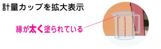 【Aチャンネル】TV放送版・BD版 比較レポート(第5巻 PART1)