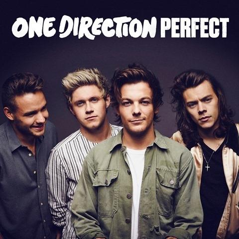 Perfect[2]