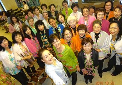 DSC03305日本人メンバーと