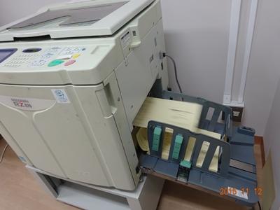 DSC03517プログラム印刷