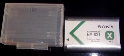 DSC03537デジカメ電池
