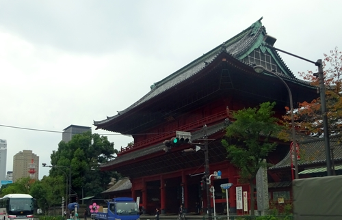 DSC03606増上寺